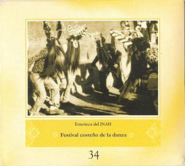 Festival Costeño de la Danza INAH 34.jpg